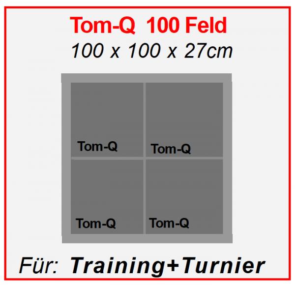 tom-q 100-feld