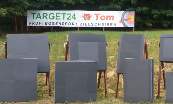 Tom-Q Ständer Profi